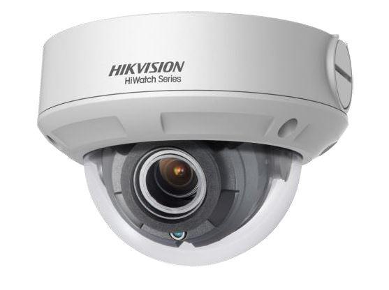 HiWatch HWI-D640H-Z