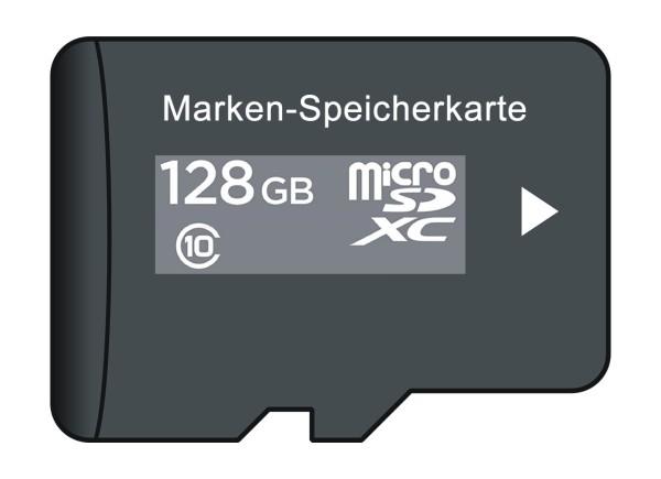 SD card,SDCS/128GB,Class10