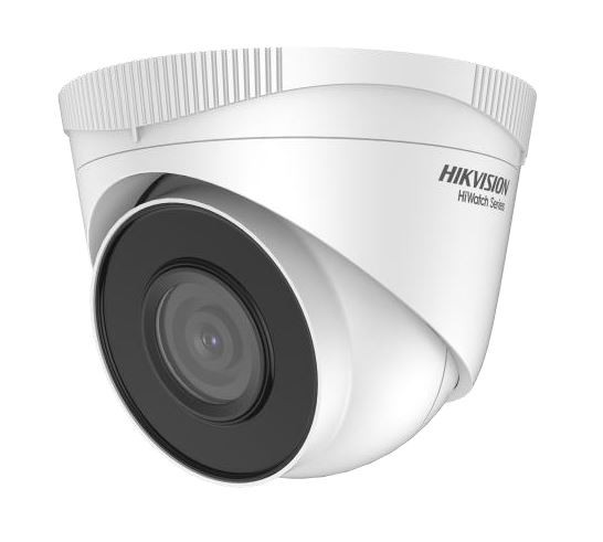HiWatch HWI-T220H(2.8mm)