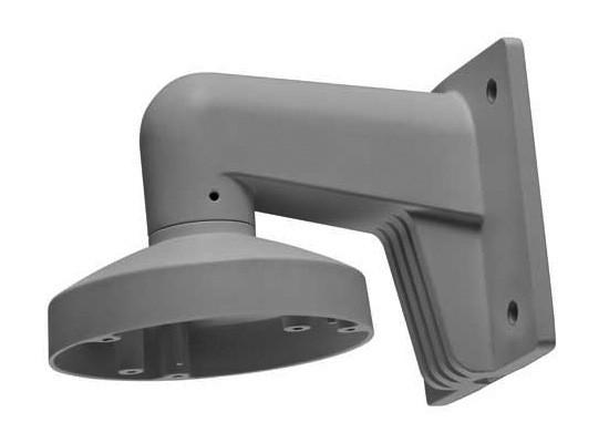 HiWatch DS-1272ZJ-110
